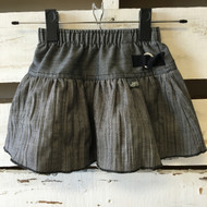 3 Pommes School Girl Skirt