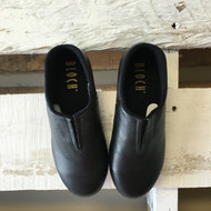 New! Bloch Flex Slip On Tap Shoes