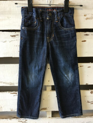 Baby Gap 1969 Original Style Jeans