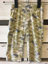 Tea Collection Lizard Playwear Pants