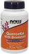 Quercetin by Now Foods
