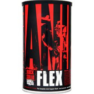 Animal Flex Training Packs by Universal - 44 packs