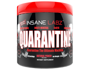 Quarantine by Insane Labz