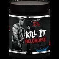 Kill It Reloaded - Rich Piana 5% Nutrition