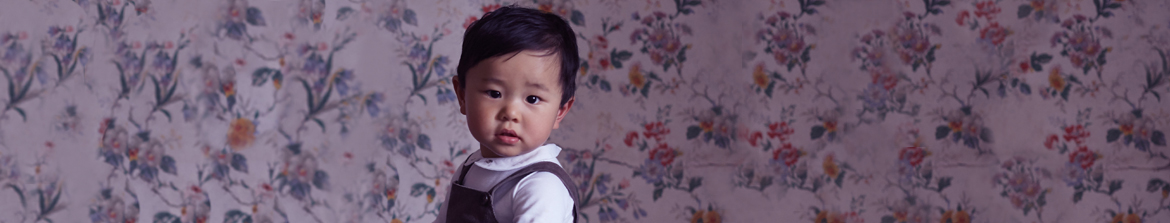 babyboy-romper-category-banner.jpg