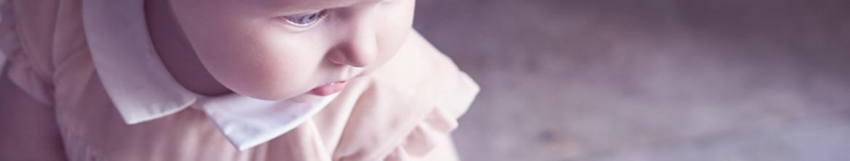 babygirl-main-category-banner.jpg