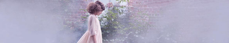 girls-dresses-category-banner.jpg
