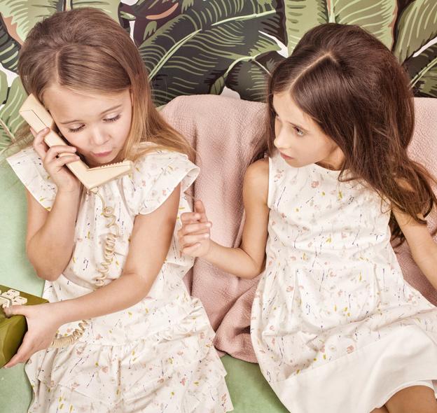 marie-chantal-ss17-painted-flower-print-top-skirt-dress-girls.jpg