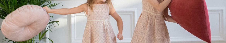 ss17-catbanner-girls-dresses.jpg
