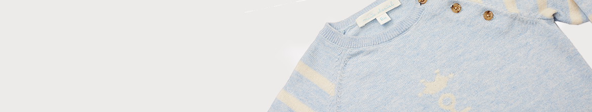 ss18-category-banners-0010-baby-boy-knitwear.png