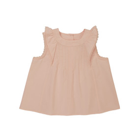 Designer Baby And Kids Clothes Marie Chantal