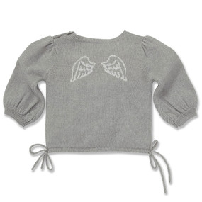ANGELWING JUMPER