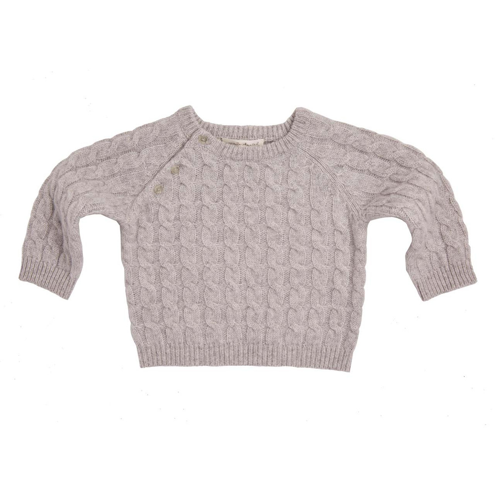 Cashmere Sweaters & Gift Sets