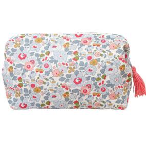 Liberty Wash Bag