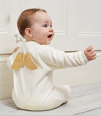 newsletter_baby?t=1504625229 designer kids clothes from marie chantal children,Childrens Clothes Knightsbridge