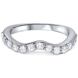 https://d3d71ba2asa5oz.cloudfront.net/53000589/images/curved%20wedding%20band%20top.jpg