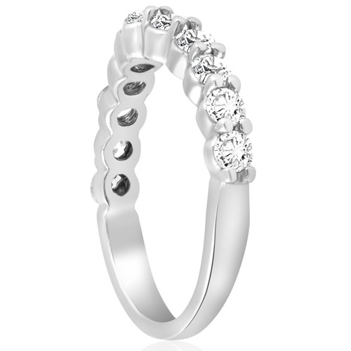 httppartnerconnectpompeii3comappfilesitemimages58b45c9132276 - Wedding Ring Enhancers