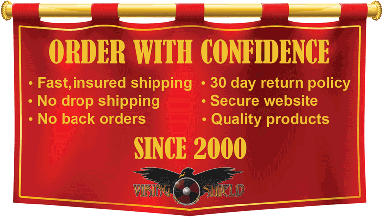Order Confidence