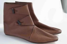 Jorvik Viking Boots