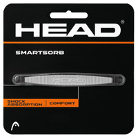 Head Smartsorb String Dampener 1 Pack