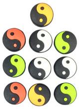 Pro's Pro Tai Chi String Dampener 10 Pack
