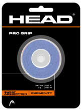 Head Pro Overgrip 3 Pack