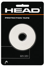 Head Protection Tape