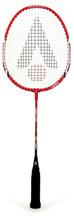 Karakal CBX-2 Junior Badminton Racquet