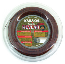 Karakal Kevlar 16 1.30mm 100M Reel