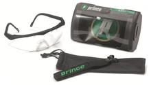 Prince Rage Squash Eye Protection