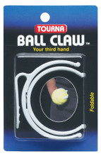 Tourna Ball Claw Holder