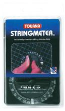 Tourna Stringmeter String Tester