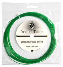RAB Sensor Fibre HD 16L 1.27mm Squash Set