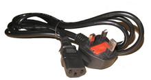 Mains GB Stringing Machine Power Cord