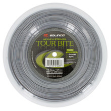 Solinco Tour Bite 16L 1.25mm 200M Reel