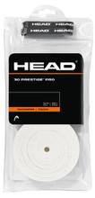 Head Prestige Pro Overgrip 30 Pack