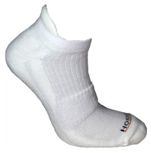 Horizon Pro Racquet Low Cut Sock 1 Pack