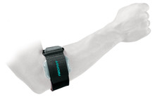 Aircast Pneumatic Tennis Elbow Armband