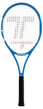 Toalson Power Swing 400g Training Tennis Racquet