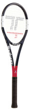 Toalson Sweet Area 320g Training Tennis Racquet