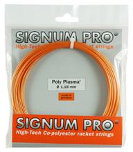 Signum Pro Poly Plasma 18 1.18mm Set
