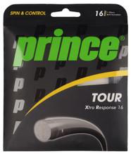 Prince Tour Xtra Response 16 1.30mm Set