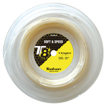 Toalson T8 17 1.25mm 100M Reel