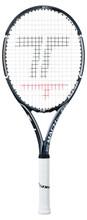 Toalson S-Mach Tour 300 Tennis Racquet