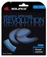 Solinco Revolution 16 1.30mm Set