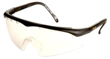 Black Knight Turbo Junior Squash Eye Protection