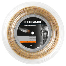 Head RIP Control 16 1.30mm 200M Reel