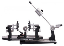 Penta Premium Stringer 3600 Stringing Machine