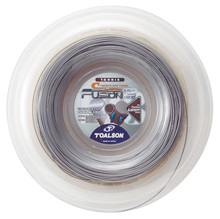 Toalson Cyber Blade Tour Fusion 17 1.23mm-1.32mm Hybrid 208M Reel