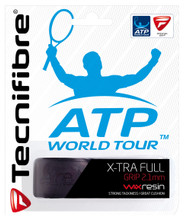 Tecnifibre X-tra Full Replacement Grip